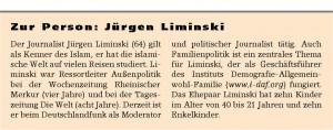 Artikel Liminski 2
